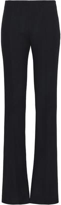 Antonio Berardi Wool Bootcut Pants