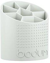 Bodum Bistro Utensil Holder - Off-White