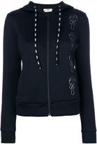 Fendi Karl hoodie