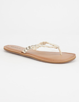 O'Neill Lucille Womens Sandals