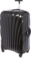 Samsonite Litelocked four wheeled spinner suitcase 69cm
