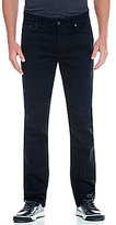Calvin Klein Jeans Slim-Straight Jeans