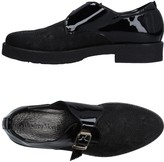 Andrea Morelli Loafers - Item 11252323