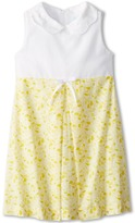 Elephantito A Line Dress (Little Kids/Big Kids)