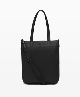 Lululemon Now and Always Tote *15L