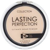Collection 2000 Collection Lasting Perfection Ultimate Wear Powder