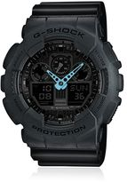G-Shock G-Classic Digital Watch