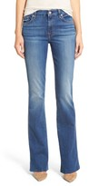 7 For All Mankind Women's 'B(Air) - A Pocket' Flare Jeans