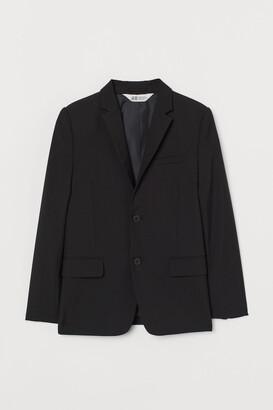 H&M Classic Blazer