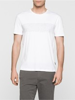Calvin Klein Jamar T-Shirt