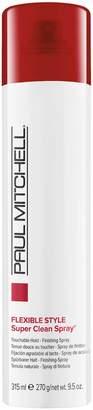 Paul Mitchell 314ML Super Clean Spray