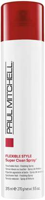 Paul Mitchell 314ML Super Clean Spray