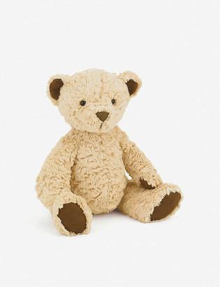 Jellycat Edward Bear soft toy 26cm