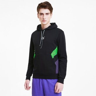 Puma Tailored for Sport Men's Hoodie