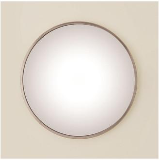 Global Views Hoop Flat Mirror