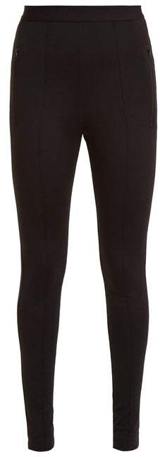 2fab514820bcc Balenciaga Leggings - ShopStyle