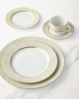 Bernardaud Sauvage Dinner Plate