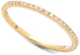 Ef Collection Diamond Eternity Ring