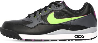 Nike ACG Air Wildwood Acg Sneakers