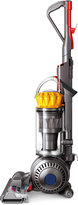 Dyson Ball Multifloor Upright Vacuum Plus Tools