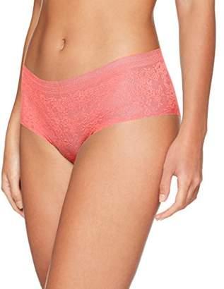 Sloggi Women's Zero Lace Panties,L