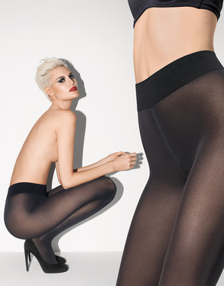 Wolford Pure 50 Matt Finish Tights