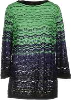 M Missoni Sweaters - Item 39734117