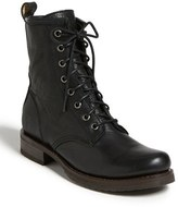 Frye 'Veronica Combat' Boot (Women)