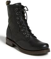 Frye Women's 'Veronica Combat' Boot