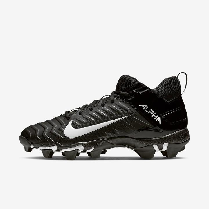 Nike Football Cleats | Shop the world's
