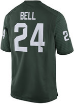 Nike Men's Le'Veon Bell Michigan State Spartans Player Game Jersey