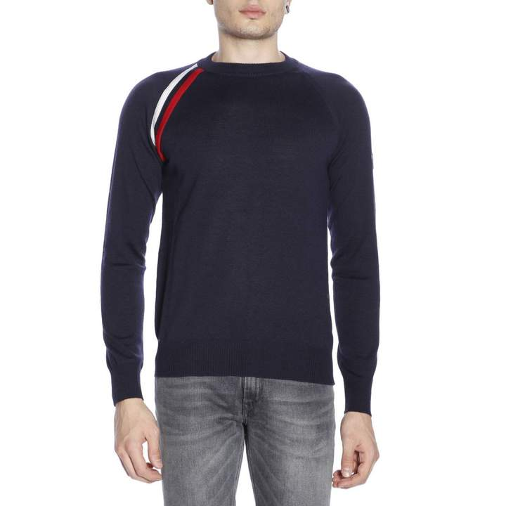Rossignol Sweater Sweater Men