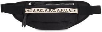 A.P.C. Banane Lucille Belt Bag