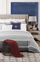 Tommy Hilfiger Woodford Stripe Duvet Cover & Sham Set