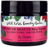 Neal's Yard Remedies Wild Rose Beauty Balm