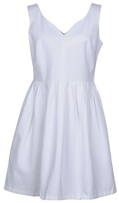 Raoul Short dress