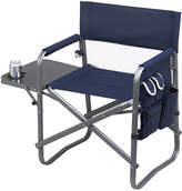 Picnic at Ascot Folding Director's Chair