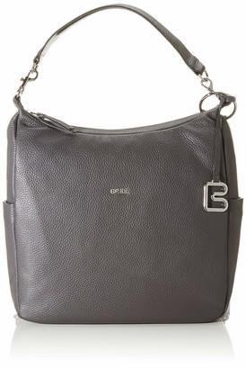Bree Women's Nola 6 Backpack W19 Backpack