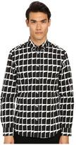 McQ by Alexander McQueen Shields 04 Shirt