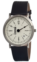 Breed Kimble Collection 2501 Men's Watch