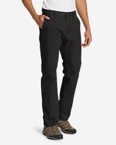 Eddie Bauer Men's Mountain Pants