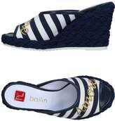 Ballin Sandals - Item 11360221