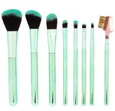 Forever 21 FOREVER 21+ Cosmetic Brush Set