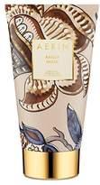 Estee Lauder Amber Musk Body Cream