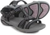 Ahnu Moonstone Sport Sandals (For Women)