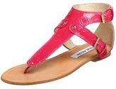 Women's Shicago Ankle Strap Sandal