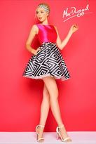 Mac Duggal After 5 Style 30434C