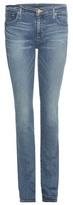 True Religion Cora Denim Skinny Jeans