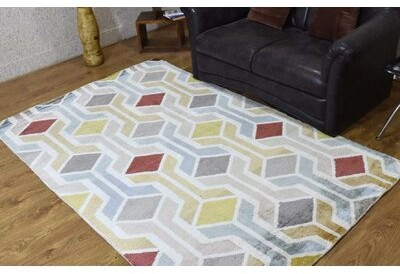 George Oliver Rugs Shop The World S Largest Collection Of Fashion Shopstyle