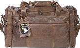 Scully Carry-on Bag Aerosquadron Collection 802